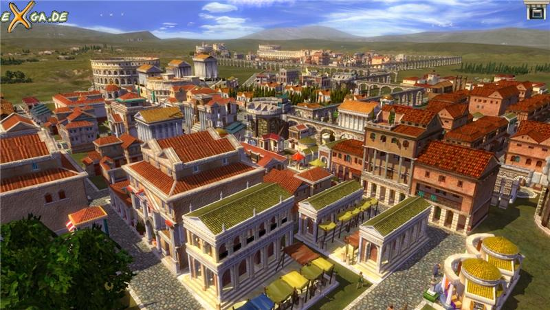 Caesar IV - Caesar_IV_0007