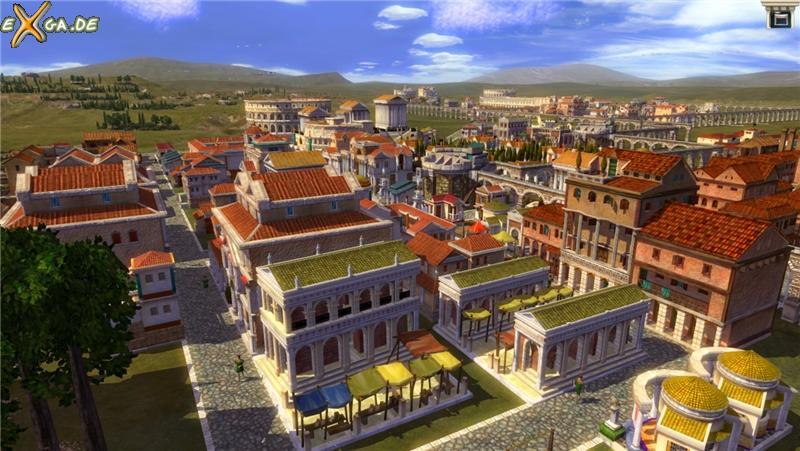 Caesar IV - Caesar_IV_0008