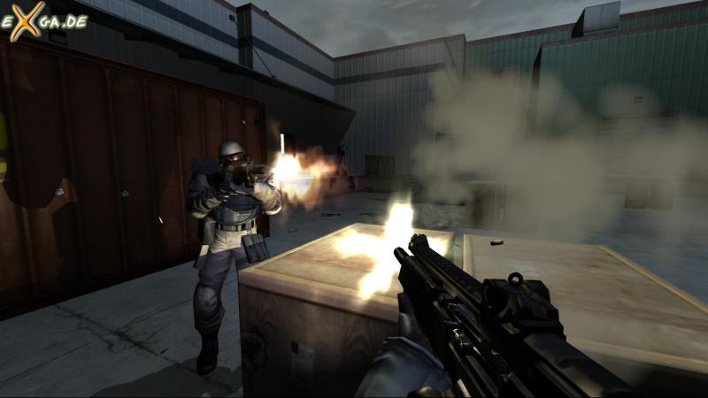 FEAR: First Encounter Assault Recon - FEAR_XBox360_5