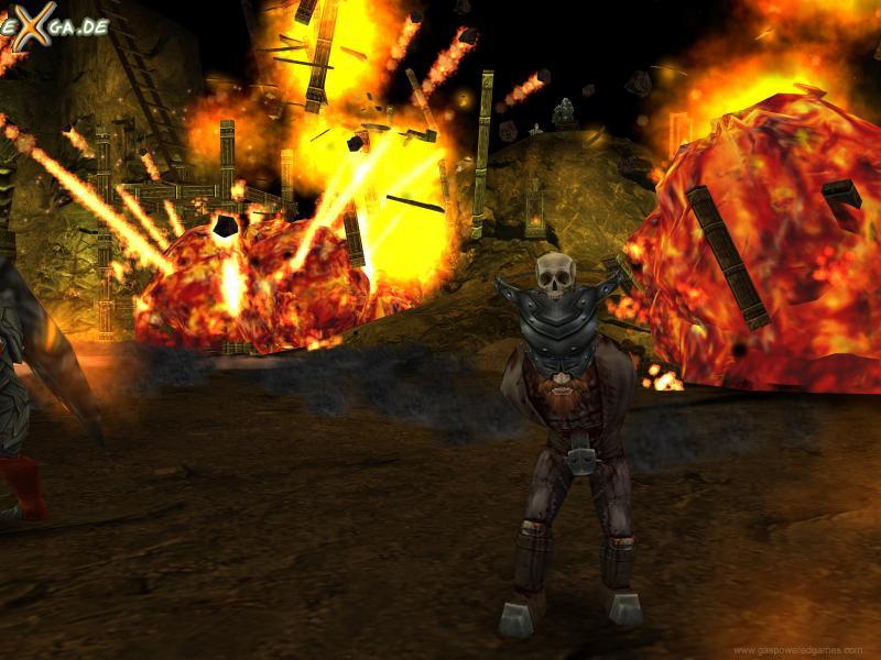 Dungeon Siege 2: Broken World - DSIIBW_Screen_04