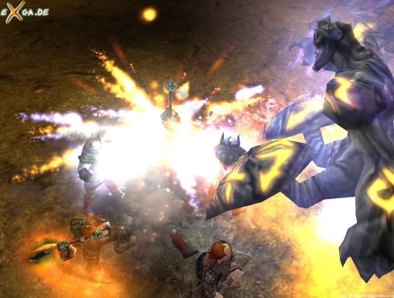 Dungeon Siege 2: Broken World - DSIIBW_Screen_07