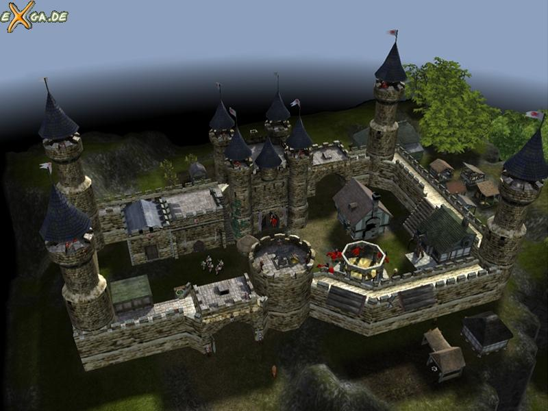 Stronghold Legends - SHLegends_Screen_02