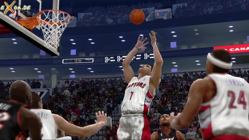 NBA 07 - NBA2K7_Screen_01