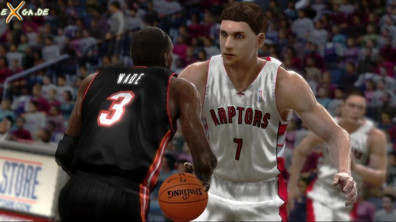 NBA 07 - NBA2K7_Screen_02