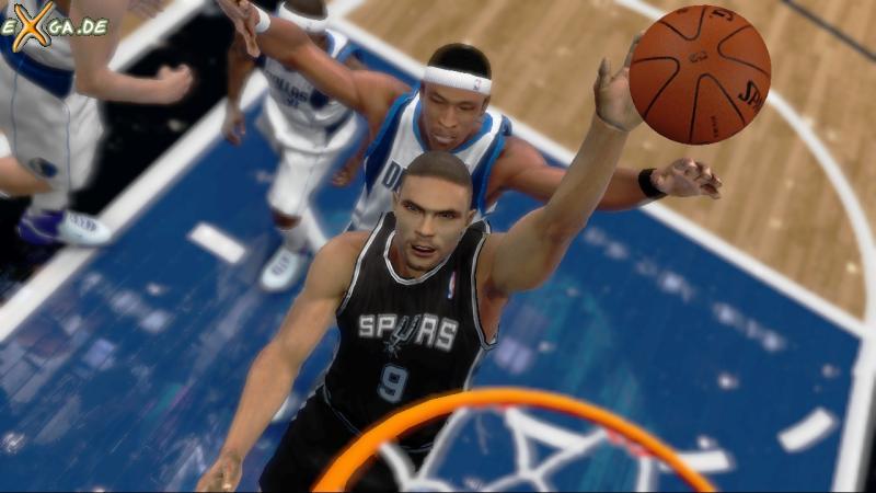 NBA 07 - NBA2K7_Screen_05