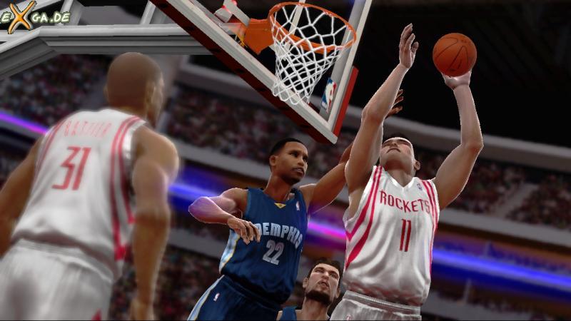 NBA 07 - NBA2K7_Screen_07