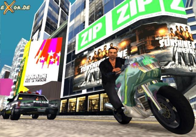Grand Theft Auto: Liberty City Stories - GTA-LCS_SCREEN_PS2_02