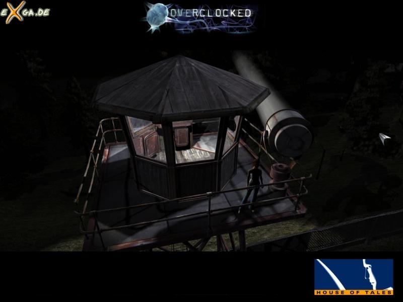 Overclocked - Overclocked_6