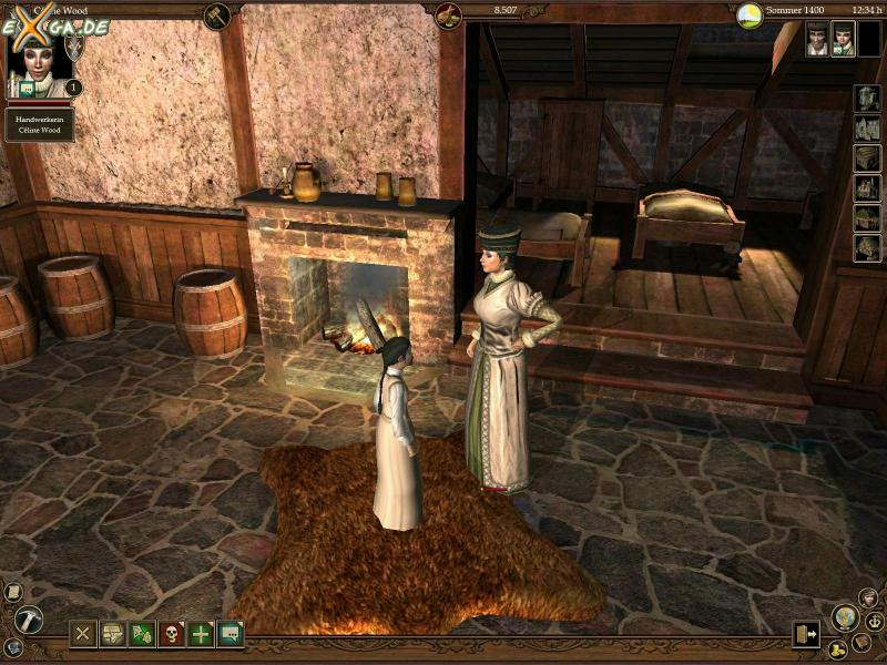 The Guild 2 - GuildII 2006-07-19 17-39-30-41