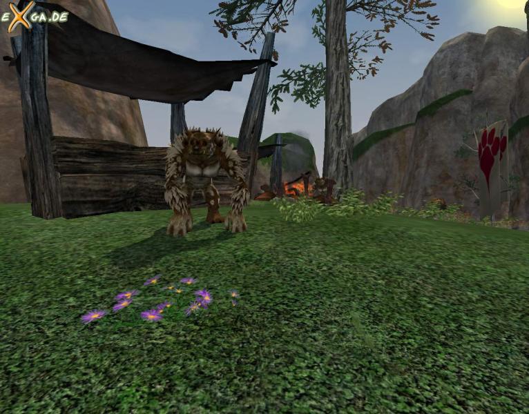 EverQuest II: Echoes of Faydwer - eq2_000013