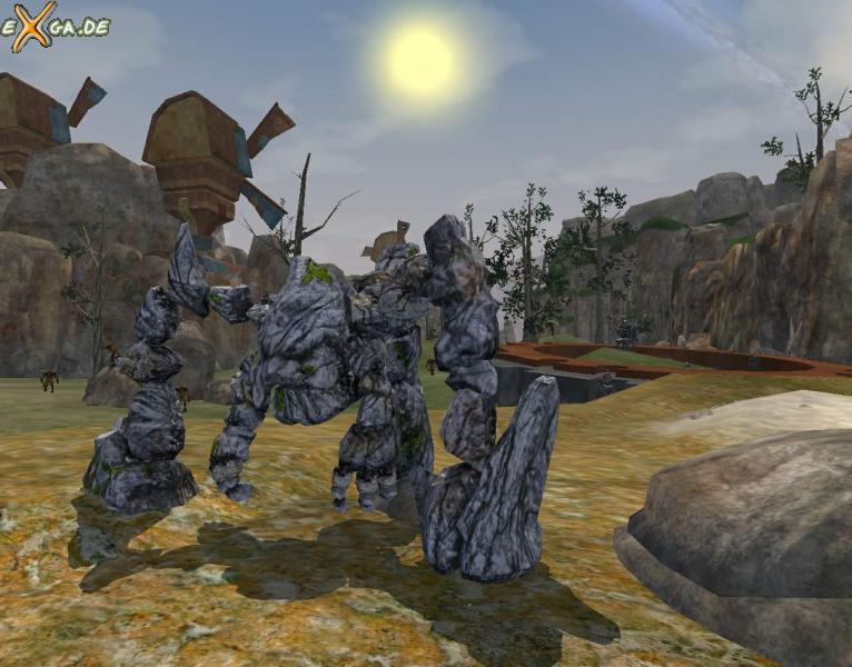 EverQuest II: Echoes of Faydwer - eq2_000016