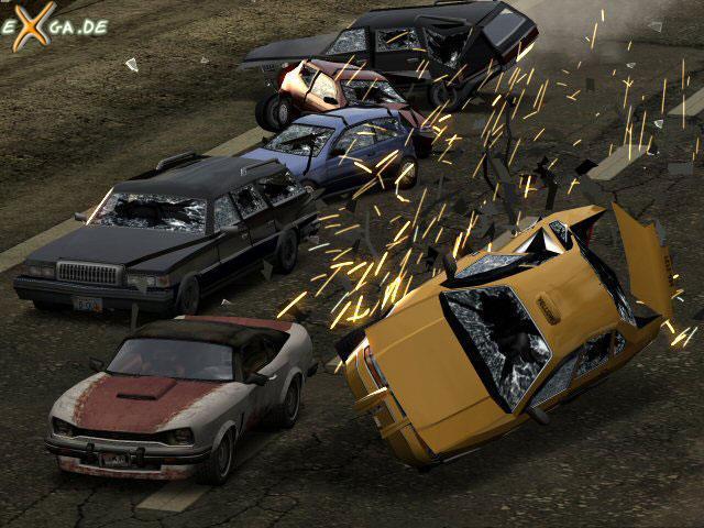 Burnout 4: Revenge - Burnout_Revenge_2