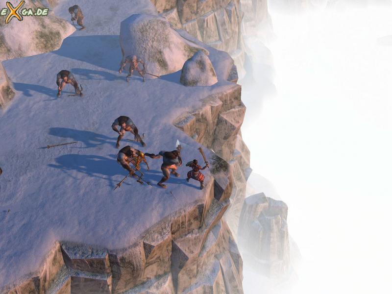 Titan Quest - am-abgrund