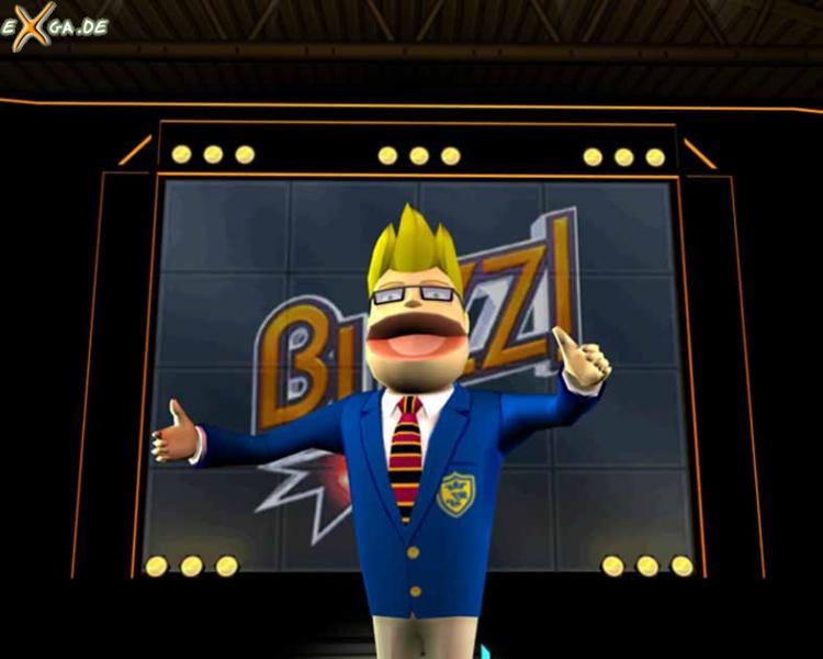 BUZZ! Sports - Buzz_01