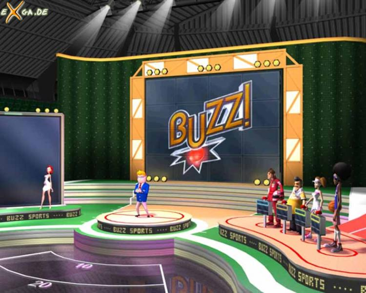 BUZZ! Sports - ScreenGrab_17