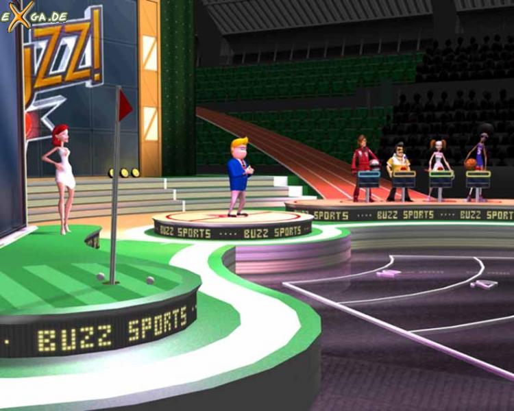 BUZZ! Sports - ScreenGrab_19