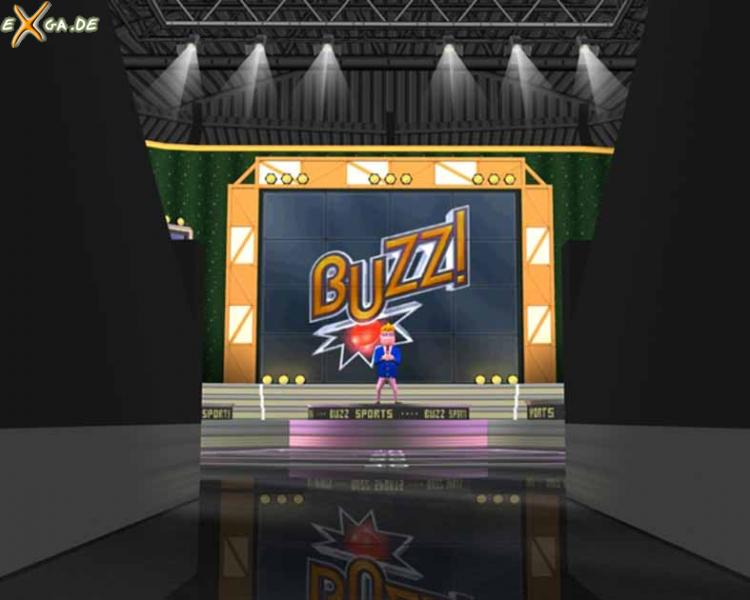 BUZZ! Sports - ScreenGrab_21
