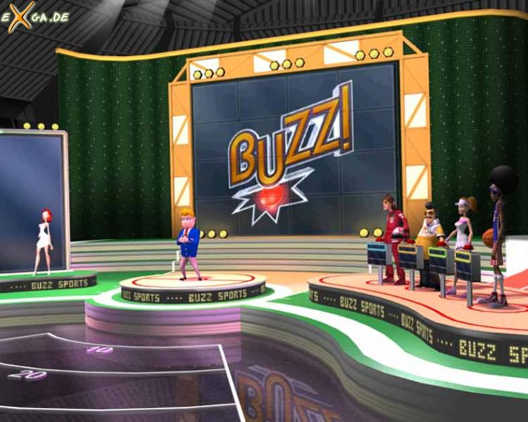 BUZZ! Sports - ScreenGrab_22