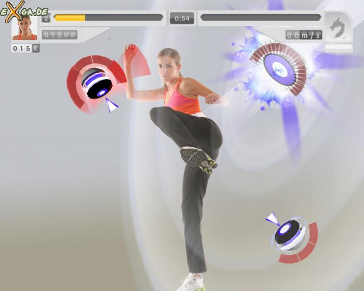 EyeToy: Kinetic Combat - DRGN_kinetic1005_SHOTkl