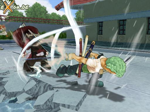 One Piece: Grand Adventure - One_Piece_Grand_Adventure-PlayStation_2_(PS2)Screenshots14335acsel2_01