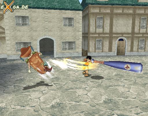 One Piece: Grand Adventure - One_Piece_Grand_Adventure-PlayStation_2_(PS2)Screenshots143334t_bat00