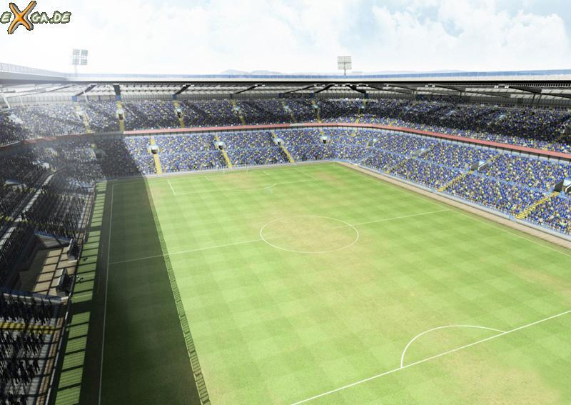 BDFL Manager 2007 - stadium_07