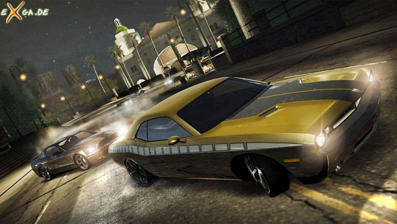 Need for Speed: Carbon - NfS_Carbon_4