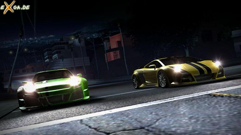 Need for Speed: Carbon - NfS_Carbon_7