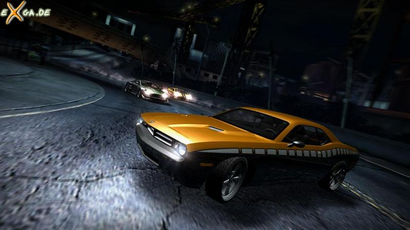 Need for Speed: Carbon - NfS_Carbon_9