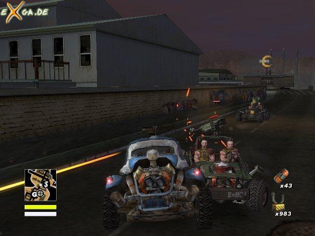 Roadkill - 20948_roadkillmicroso