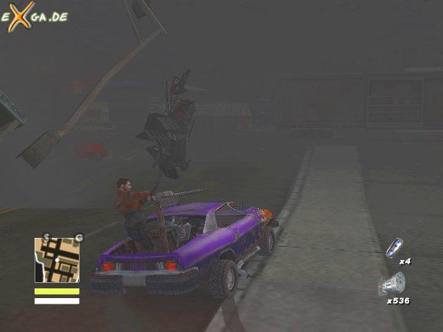 Roadkill - 20949_roadkillmicroso