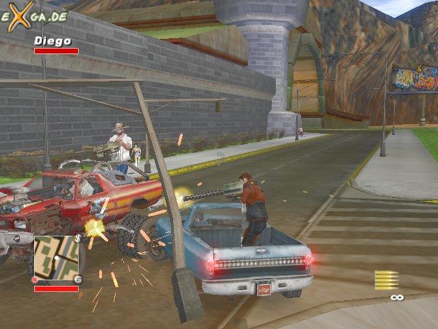 Roadkill - 20956_roadkillmicroso