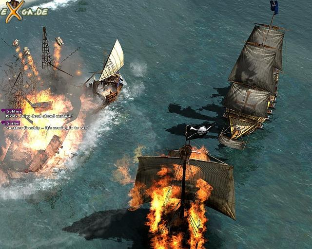 Age of Empires III - age3pc031