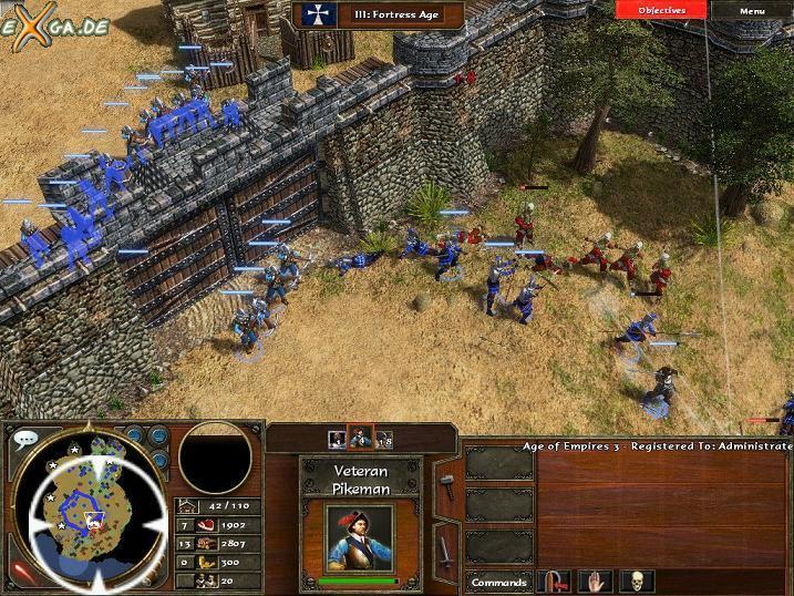 Age of Empires III - ageof3.11.