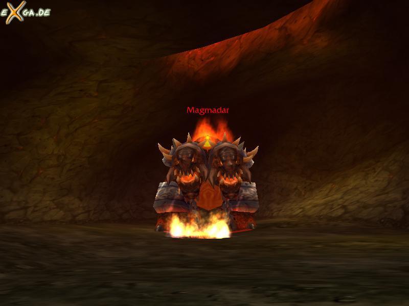 World of Warcraft - WoW-mc02_magmadar