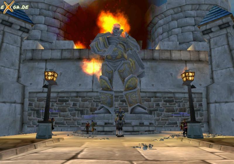 World of Warcraft - WoWScrnShot_020705_150519